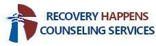 Recovery Happens Counseling Services ∙ Outpatient Rehabs