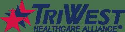 TriWest-Healthcare-Alliance